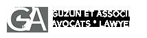 Avocat Guzun